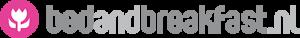 Bedandbreakfast_NL_logo2