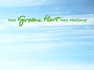 Groene Hart van Holland